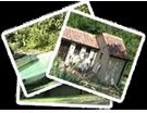 Casa Vacanze Agriturismo Podere San Biagio