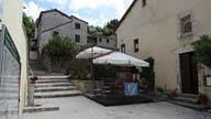Ristorante Lo Spugnone, ottima osteria a Bagni San Filippo